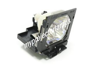 Eiki LC-SX4L Projector Lamp with Module
