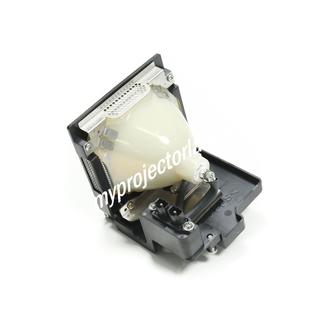 Eiki LC-X4L Projector Lamp with Module
