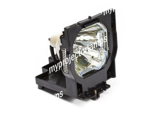 Christie Vivid White Projector Lamp with Module