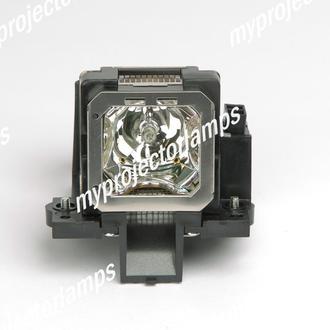 Cineversum BlackWing Three MK 2011 Projector Lamp with Module