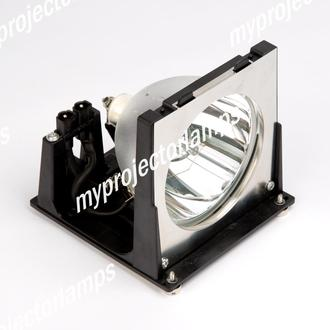Clarity 150-0142 Projector Lamp with Module