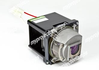 HP VP6321 Projector Lamp with Module