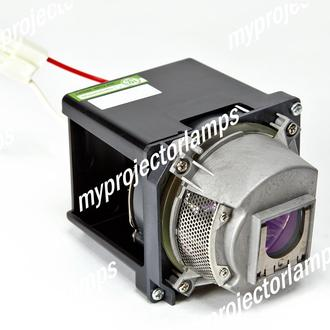 HP VP6310b Projector Lamp with Module