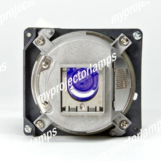 HP VP6320c Projector Lamp with Module