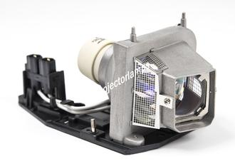 Dell 1609HD Projector Lamp with Module