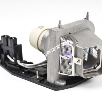Dell 725-10120 Projector Lamp with Module