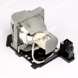 Dell 1210S Projector Lamp with Module