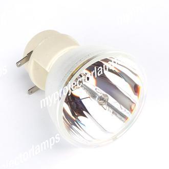 Dell 1410X Bare Projector Lamp