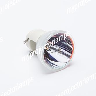 Dell 1420X Bare Projector Lamp