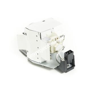 Dell 1430X Projector Lamp with Module