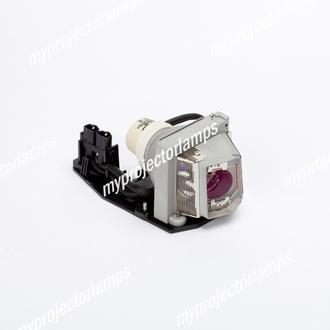 Dell 1510X Projector Lamp with Module