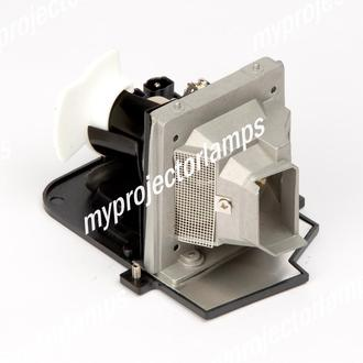 Dell 1800MP Projector Lamp with Module