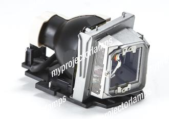 Dell 4310WX Projector Lamp with Module