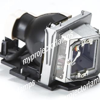 Dell 4210X Projector Lamp with Module