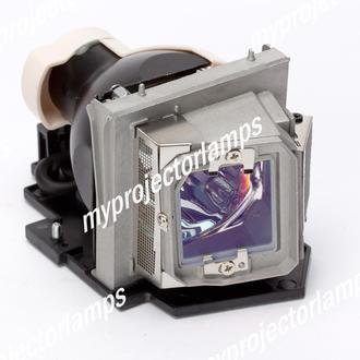 Dell 4320 Projector Lamp with Module