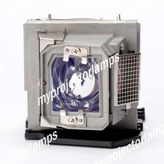Dell 4220 Projector Lamp with Module