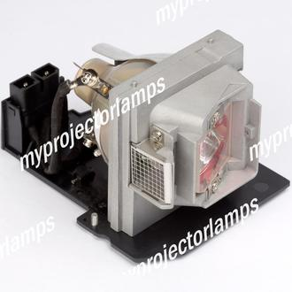 Dell 7609WU Projector Lamp with Module