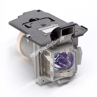 Dell 7700 FullHD Projector Lamp with Module