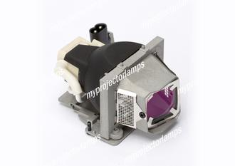 Dell M409WX Projector Lamp with Module
