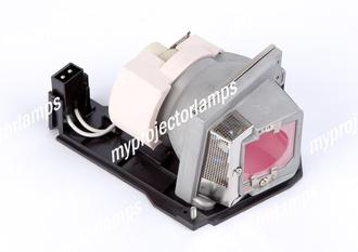 Dell S300wi Projector Lamp with Module