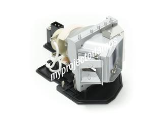Dell S320WI Projector Lamp with Module