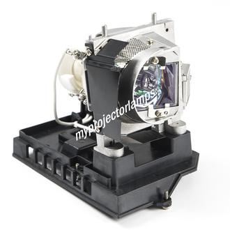 Dell S500wi Projector Lamp with Module