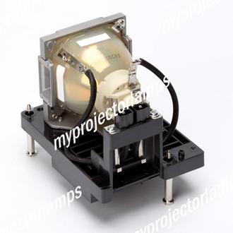 Digital Projection 112-531 Projector Lamp with Module