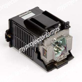 Digital Projection 111-150 Projectorlamp met Module