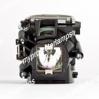 Digital Projection 105-495 Projector Lamp with Module