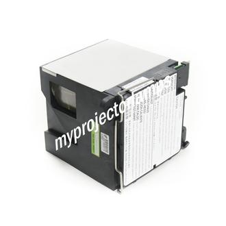 NEC GT5000+ Projector Lamp with Module