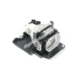 Megapower ML176 Projector Lamp with Module