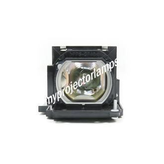 Mitsubishi LVP-SL4U Projector Lamp with Module