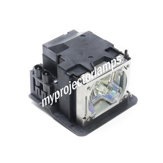Dukane 456-8766 Projector Lamp with Module