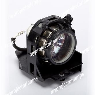 Hitachi CP-HS900 Projector Lamp with Module