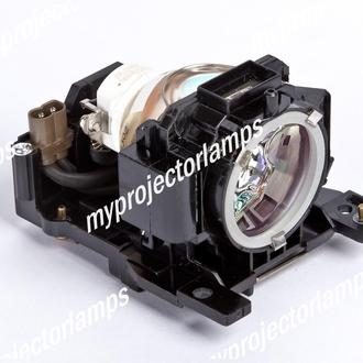 Hitachi ED-A7 Projector Lamp with Module