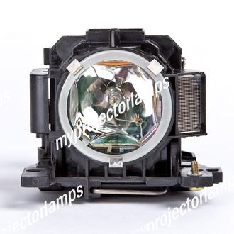 Dukane Image Pro 8101H Projector Lamp with Module