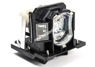 Hitachi CP-DW10N Projector Lamp with Module
