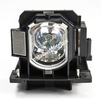 Hitachi DT01091 Projector Lamp with Module