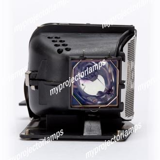 Dukane Image Pro 8746A Projector Lamp with Module