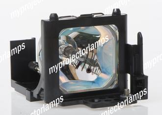 Dukane Image Pro 8751 Projector Lamp with Module