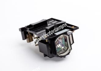 Hitachi HCP-3020X Projector Lamp with Module