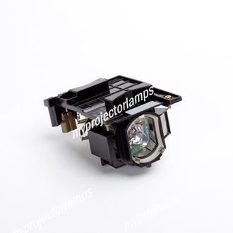 Hitachi CP-X2011 Projector Lamp with Module