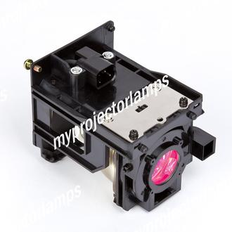 NEC HT1100JK Projector Lamp with Module