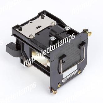 NEC LT265+ Projector Lamp with Module