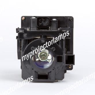 NEC LT60LPK Projector Lamp with Module