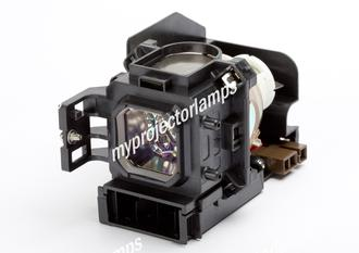 Dukane Image Pro 8777 Projector Lamp with Module