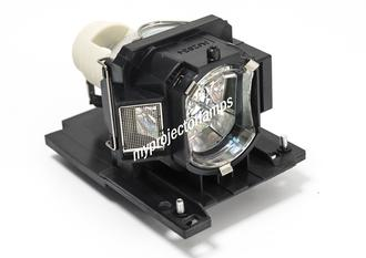 Dukane DT01022 Projector Lamp with Module