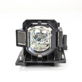 Hitachi CP-RX80J Projector Lamp with Module