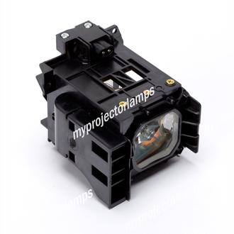 Dukane Image Pro 8806 Projector Lamp with Module