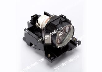 Hitachi CP-SX635 Projector Lamp with Module